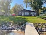 36197 Rose Lake Road - Photo 1