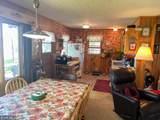 36197 Rose Lake Road - Photo 16