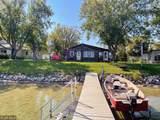36197 Rose Lake Road - Photo 2