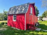 36197 Rose Lake Road - Photo 27