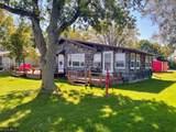 36197 Rose Lake Road - Photo 3
