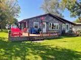 36197 Rose Lake Road - Photo 5