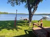 36197 Rose Lake Road - Photo 9