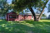 39291 Clearmont Road - Photo 2