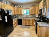 44868 268th Avenue - Photo 6