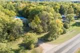 22552 County Highway 5 - Photo 90