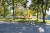 306 Burlington Avenue - Photo 47