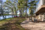1407 Hoot Lake Drive - Photo 12
