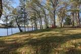 1407 Hoot Lake Drive - Photo 16