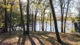1407 Hoot Lake Drive - Photo 19
