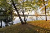 1407 Hoot Lake Drive - Photo 20