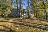 1407 Hoot Lake Drive - Photo 7