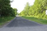 313 Prairie Drive - Photo 21