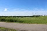 313 Prairie Drive - Photo 22
