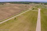 313 Prairie Drive - Photo 23