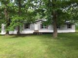24184 Co Rd 24 - Photo 1