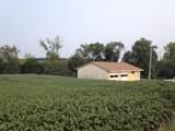 18240 County Highway 25 - Photo 11