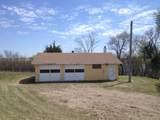 18240 County Highway 25 - Photo 6