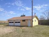 18240 County Highway 25 - Photo 7