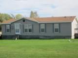 27952 Prairie Rose Road - Photo 1