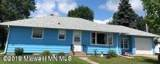 1013 Jefferson Street - Photo 1
