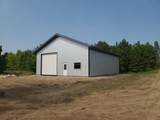 9 Lot Lindstrom Road - Photo 1