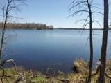 Tbd Loon Trail - Photo 1