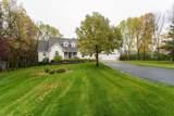 45088 Lilac Drive - Photo 1
