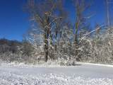 28793 State Highway 108 - Photo 1