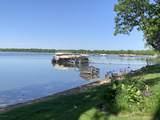 315 Park Lake Boulevard - Photo 4