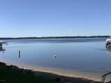 315 Park Lake Boulevard - Photo 5