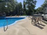 315 Park Lake Boulevard - Photo 7