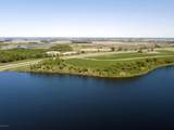Lot 8 Blk1 The Shores On Boyer Lake - Photo 1