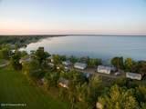 35338 Rush Lake Loop - Photo 19