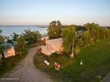 35338 Rush Lake Loop - Photo 21