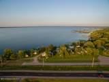 35338 Rush Lake Loop - Photo 25