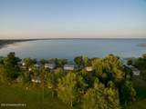 35338 Rush Lake Loop - Photo 26
