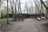 23808 Big Buck Road - Photo 1