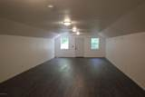 30315 River Point Trail - Photo 13