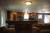30315 River Point Trail - Photo 4
