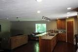 30315 River Point Trail - Photo 5