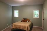 30315 River Point Trail - Photo 9