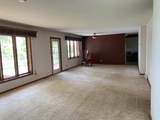 18204 County Highway 25 - Photo 47