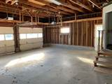 18204 County Highway 25 - Photo 51