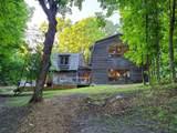 34853 Buddy Lane - Photo 1