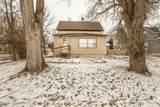 501 Concord Street - Photo 1