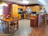 10948 Eagle Lake Road - Photo 34