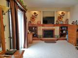 10948 Eagle Lake Road - Photo 48