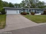 1322 Lori Avenue - Photo 1