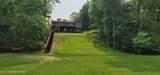 28887 Hi Vista - Photo 1
